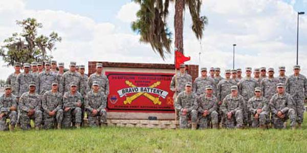 army-national-guard-florida