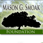 Mason G Smoak Foundation: Youth Leadership Heartland